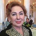 Skuratovskaya Larisa.jpg