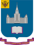 Moscow_State_University_CoA.png