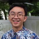 Dustin Liu.jpg