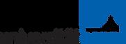 Logo_UBO_h24_RGB.png