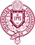 1200px-Fordham_University_seal.svg.png