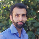Abubakr Profile Pic.jpg