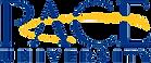 Pace_University_logo-22uhi82.png