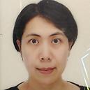 Cecilia Xi Chen