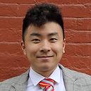 Phil Chen.jpg