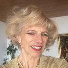 Dr. Linda 2021.JPG