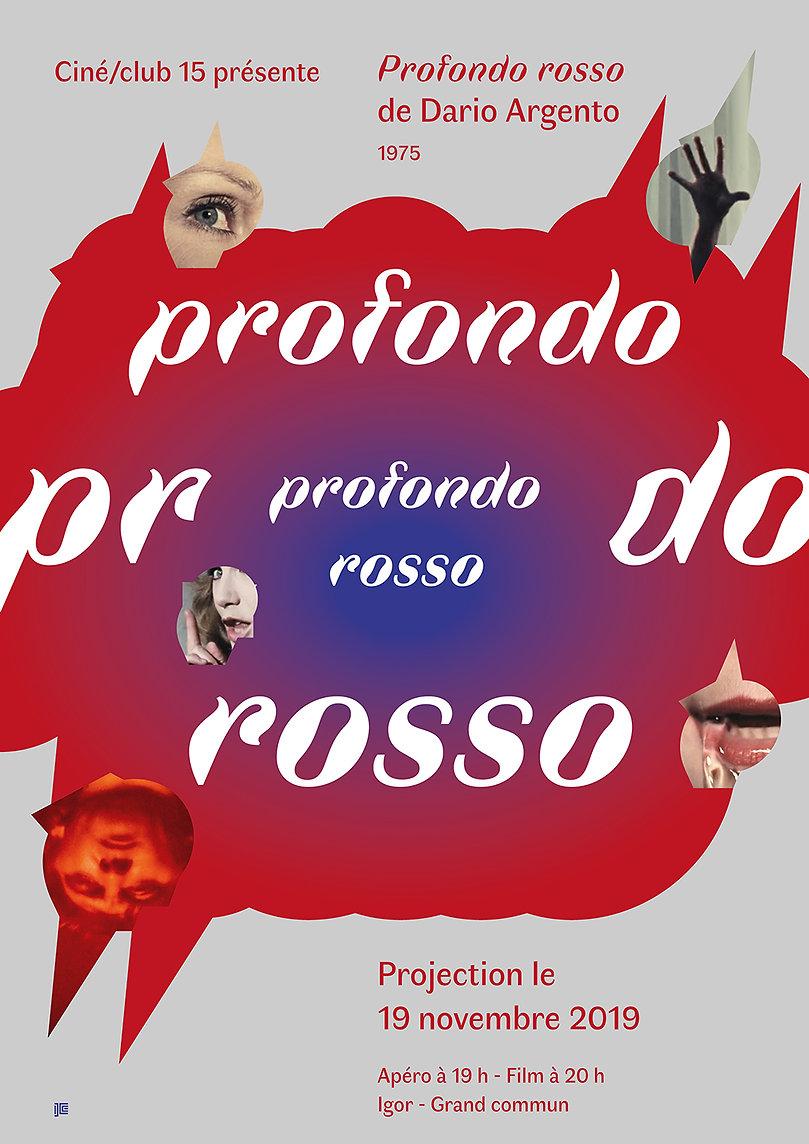 Profondo Rosso•2-FINAL-web-1000px.jpg
