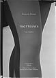 livre de François Rouan maison de la culture d'Amiens