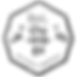 logo Bel Ouvrage