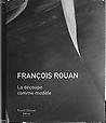 catalogue d'exposition musée Matisse François Rouan