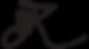 logo Bistrot Richelieu