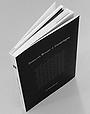 couverture du livre François Rouan à Compiègne