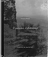 couverture du livre O saisons o chateaux