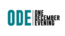 ODE Logo Full.png