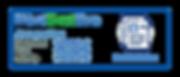 IWGC 2 Logo.png