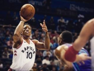 Astro da NBA revela luta contra a depressão: 'Somos humanos no fim do dia'