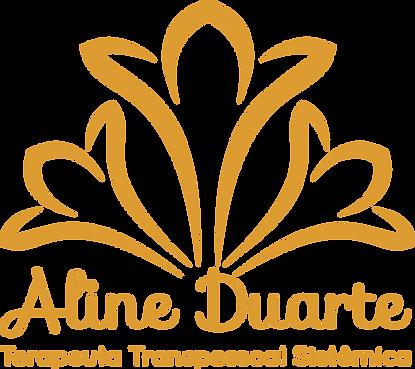 Aline Duarte - Psicoterapeuta