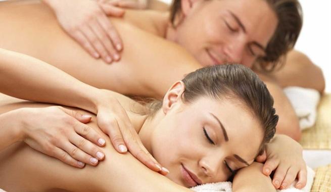 masaje-parejas-1