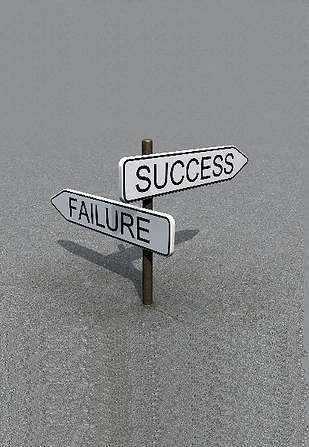 Succes-Failure-3.png