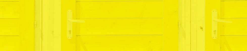 Gele deuren.png