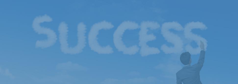 Succes coaching.png