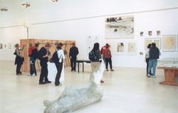 Výstava Prazdroj české kultury