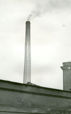 Liberec 21. 8. 1969