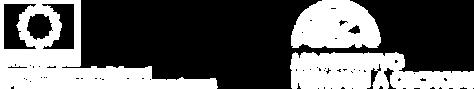EU_logo_s_textem_CB_cz.png
