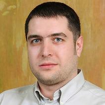 Mgr. Lukáš Cvrček, Ph. D.
