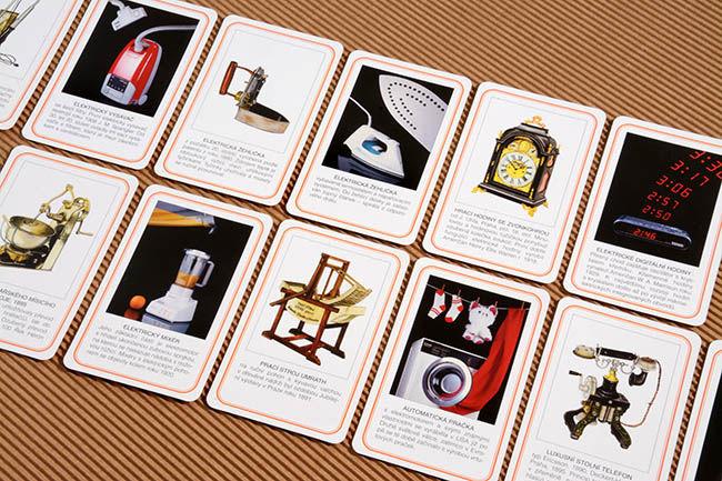 Luxusní firemní dárky, firemní dárky, Kuklik, design, grafický design, výroční zpráva, firemní brožury, tiskoviny, tisk, grafika, loga, logotypy, logomanuály, manuály jednotného vizuálního stylu, firemní desky, profil firmy, firemní profily, firemní profil