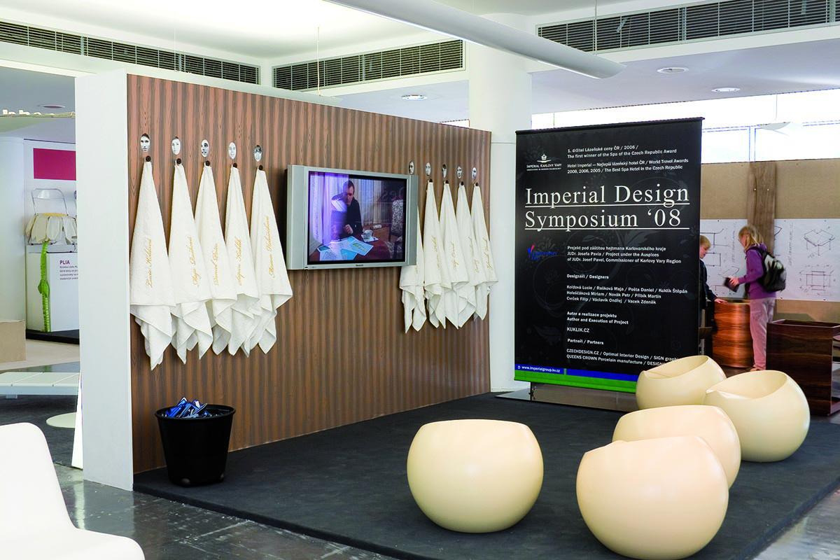 Designblok_Imperial Design Symposium