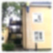 Edited Image 2016-04-25 14-42-06