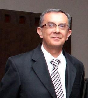 Samuel-Alberto-Mantilla_edited.jpg