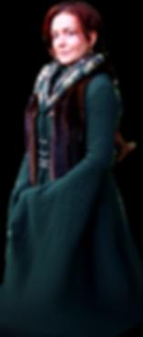 Evelyn Korn (Lohse)