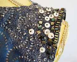 Daenerys Meereen Embroidery