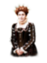 Elizabethstart.png