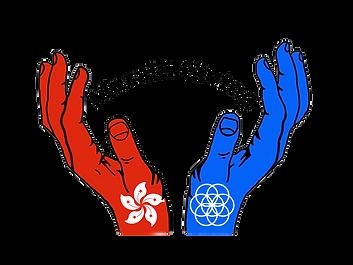 HD Logo Meraki Giving.PNG