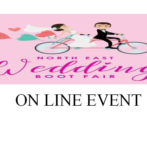 Face Book On Line Wedding Fair
