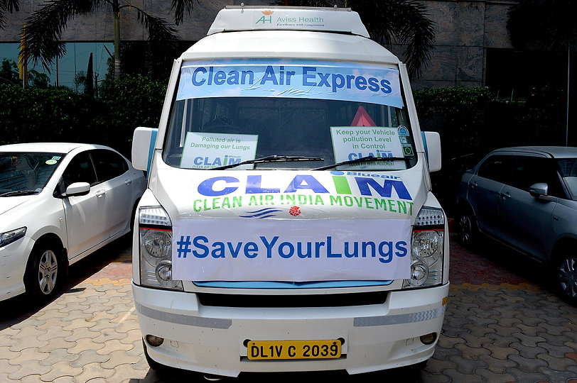 1600px-Save_your_lung_campaign_by_clean_