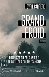 1re_couv_Grand_froid.jpg