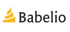 babelio.png