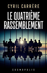 Le_Quatrième_Rassemblement_cover_v_1.jp