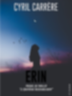 Erin high res final cover.png