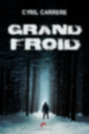 Grand Froid Cover Finale.jpg