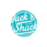 Jacks Shack logo