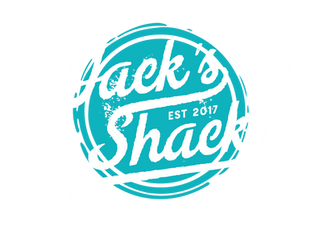 Campervan conversions UK | Jack's Shack | Leicestershire