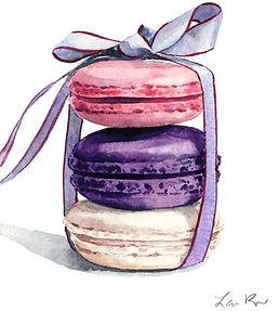 drawn-dessert-macaroon-11.jpg