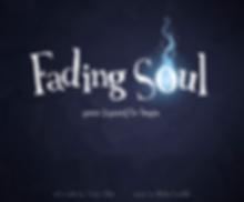 Fading souls videogame header