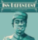 Inn-Dependent-sm.jpg