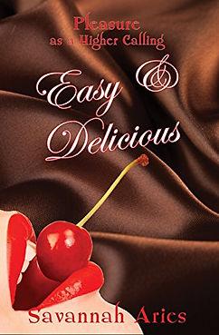 SA Easy & Delicious.jpg